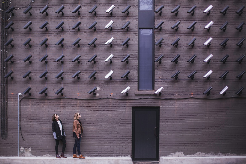 Security Blog Intro Image