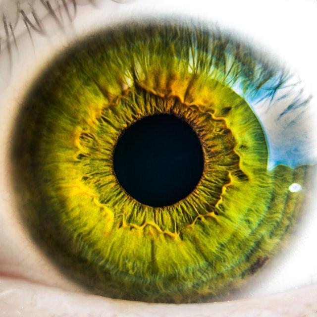 Security Eye