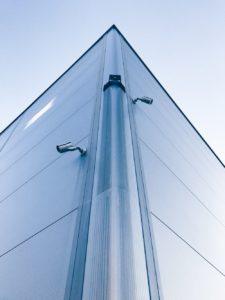 CCTV Installation Southampton Page Image