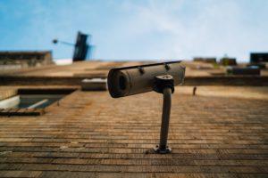 CCTV Types Blog Image